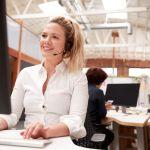 9 Keys To Success In Digital Customer Service