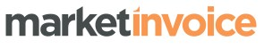 MarketInvoice_Logo