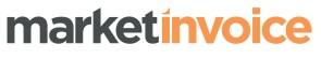 Invoice Finance Companies: Market Invoice