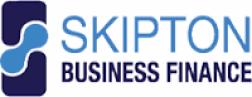 Invoice Finance Companies: Skipton