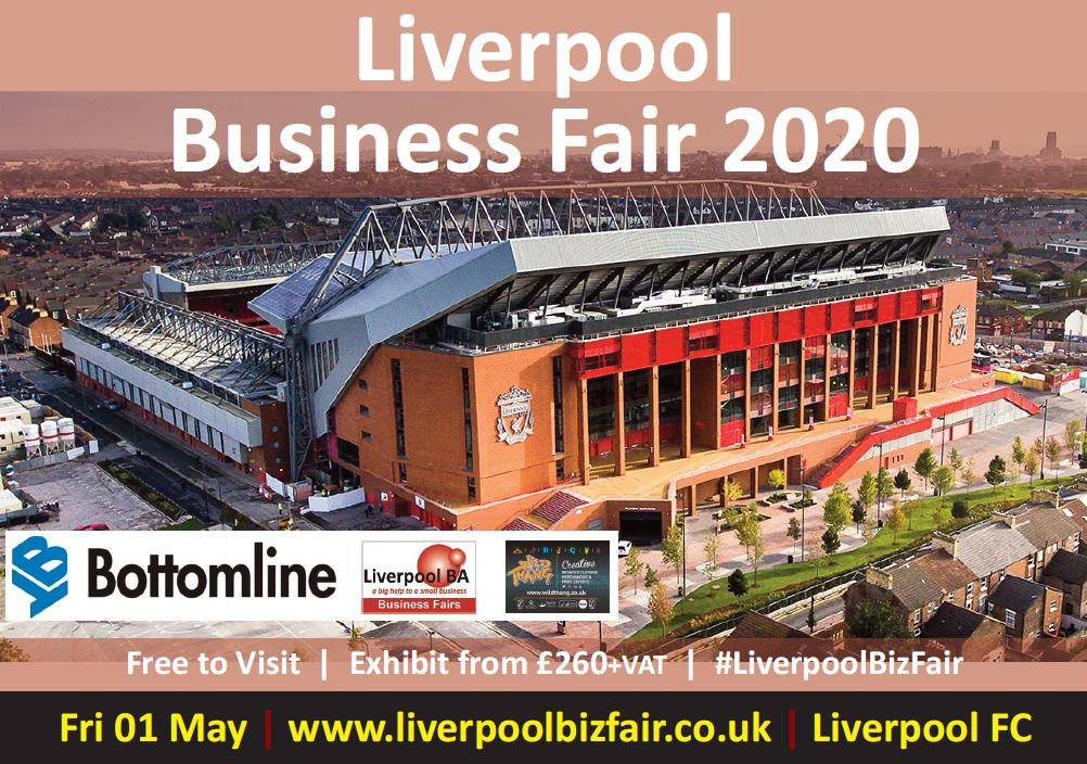 Liverpool-Business-Fair-2020-event-image