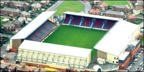 DCBL-Stadium-Halton-aerial-photo