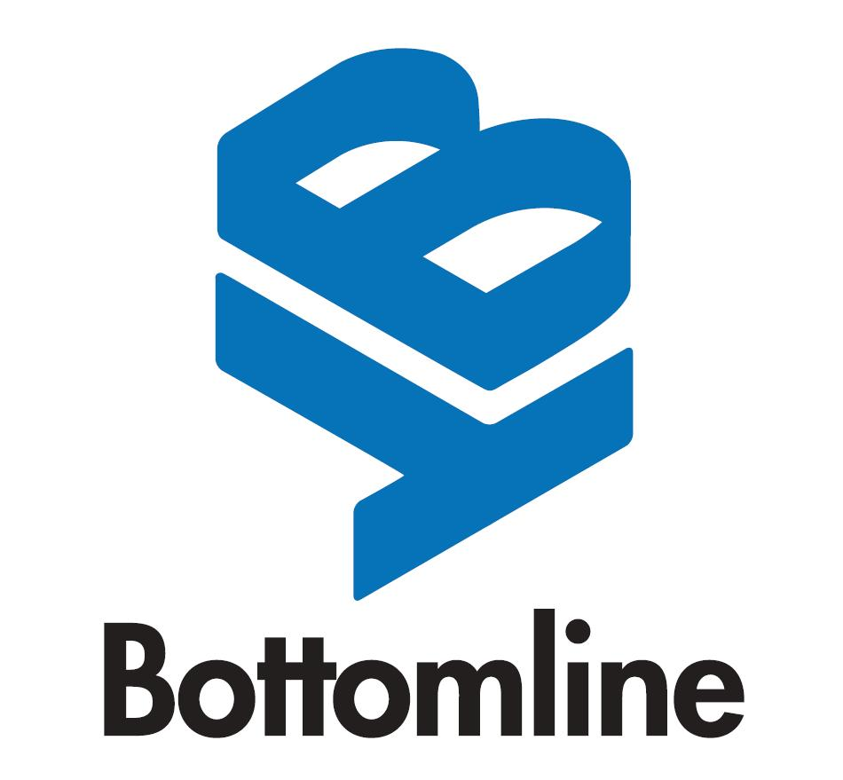 Bottomline-Technologies-logo