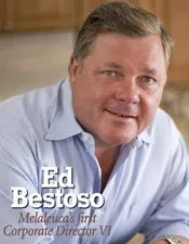 Ed Bestoso Top Earners Hall Of Fame