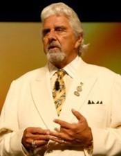 George Zalucki Top Earners Hall Of Fame