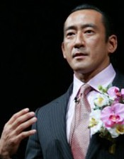 Tsuyoshi Tomioka Top Earners Hall Of Fame