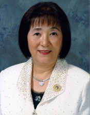 Takako Kitaoka Top Earners Hall Of Fame