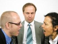embedding negotiation skills