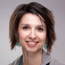 startup podcast Diana Kander episode