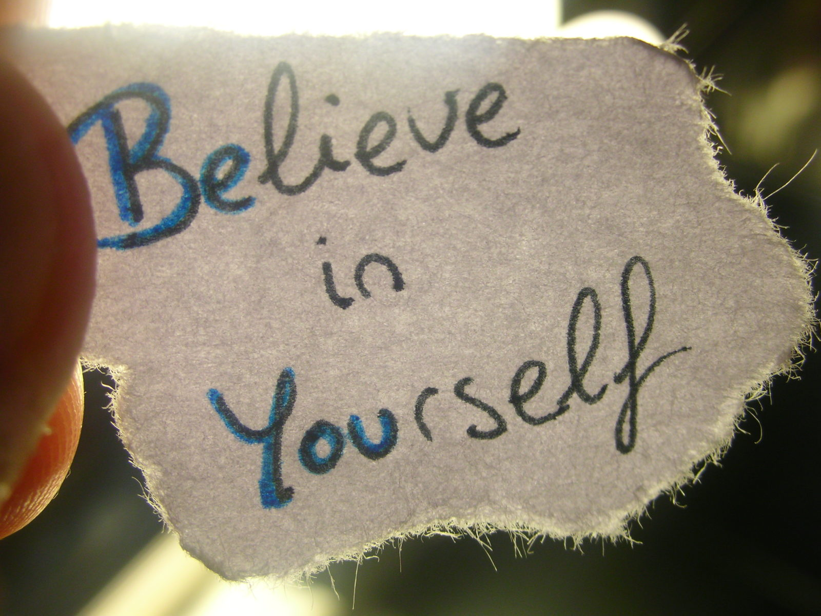 https://i1.wp.com/www.businesshorsepower.com/wp-content/uploads/2014/09/believe_in_yourself.jpg