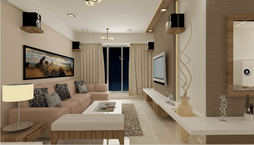This interior design startup assesses your personality to build your     This interior design startup assesses your personality to build your dream  house    Business Insider India
