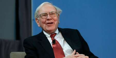 Warren Buffett Bought Microsoft Stock After Meeting Bill Gates And Made A  $37 Billion Acquisition Thanks To A Chance Encounter. Here Are His 10 Best  Quotes From An Interview In A New