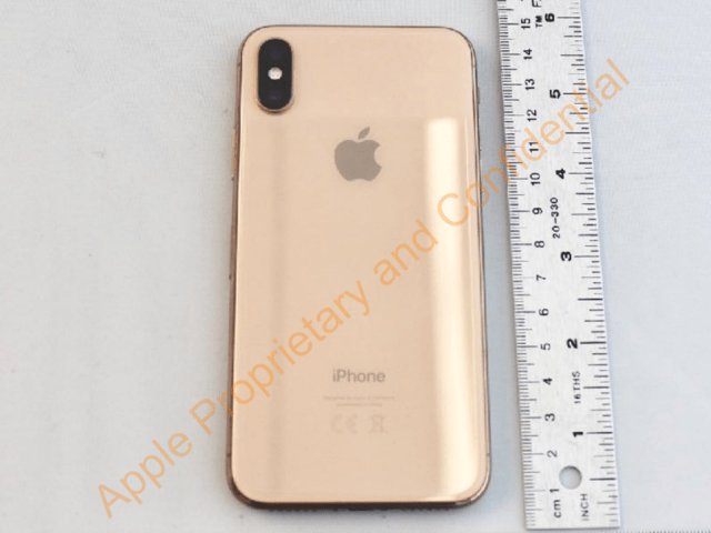 But while Apple is exploring a low-cost phone, it is also expected to launch a super-sized iPhone X with a 6.5-inch screen. Some analysts believe this unit could start at $1,100 or more.
