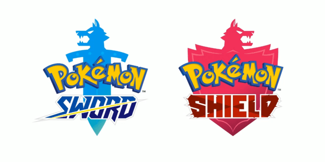 "Nintendo promised more updates on ""Pokémon Shield"" and ""Pokémon Sword"" later in the year. You can check out the first reveal trailer below, and be sure to check back for the games' official release date and more details."