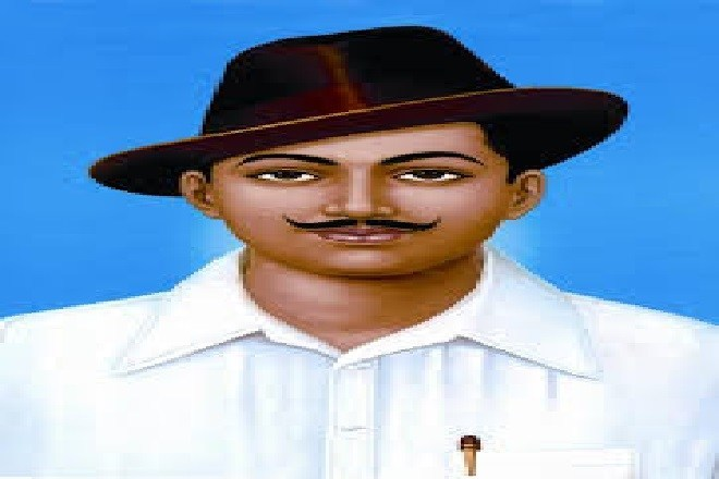 Indian freedom fighter martyr Chandrashekhar Azad birth anniversary know the story of his valor