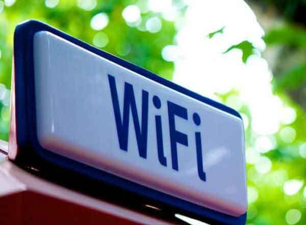 Free internet with 10 MBPS speed will be installed in every village government building