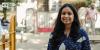 Akriti Gupta, Co-Founder, Canfem