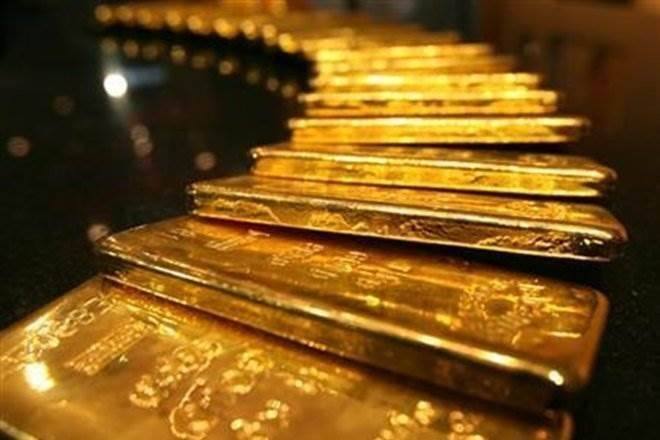 top ten countries with highest gold reserve in world according to world gold council know full list india on ninth position