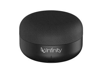 Infinity (JBL) Fuze Pint Speaker
