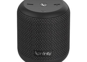 Infinity (JBL) Wireless Speaker