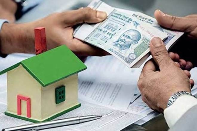 PM Awas Yojana, UP Housing Development Council, booking start under PM Awas Yojana in UP, cheaper house, CLSS, loan subsidy, CLSS, credit link subsidy scheme, uttar pradesh government, UP Govt, how to apply for PM Awas, how to check name in PM Awas, eligibility for PM Awas