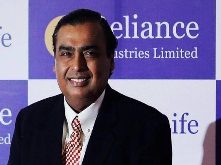 Mukesh Ambani gets 9th investor for Reliance Retail, Saudi Arabian company to invest Rs 9,555 crore