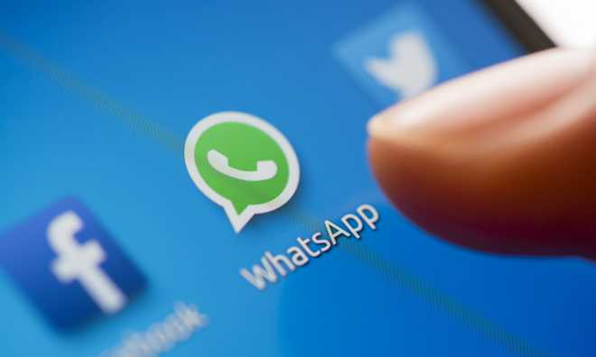 Whatsapp Privacy Policy: The attitude of WhatsApp is loosening, said – will not get users to follow the new privacy policy till the new data law comes