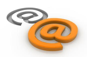 Improve Your Email Results