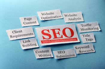 What Is Seo? Why Should You Optimize Web Pages?