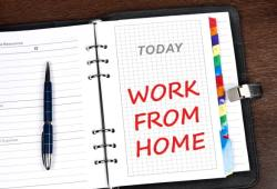 From Zero To Hero: Tips to Win at Working from Home