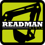 Readman Civil