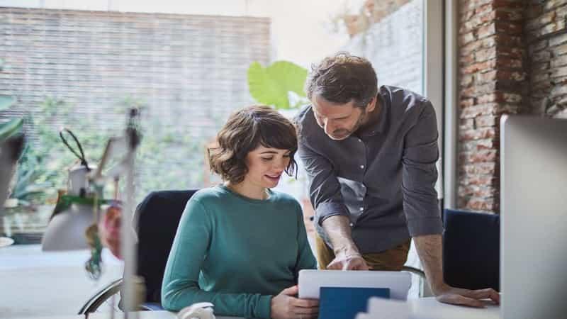 5-keys-to-Entrepreneurial-Success-in-2020