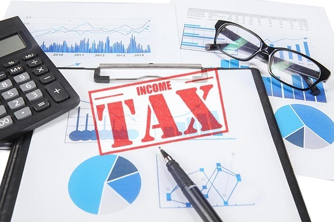 income-tax-startups-with-turnover-of-rs-25-crore
