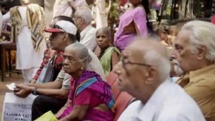 Pensioners33