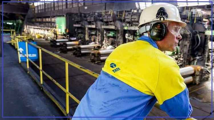 Tata Steel 3 (1)