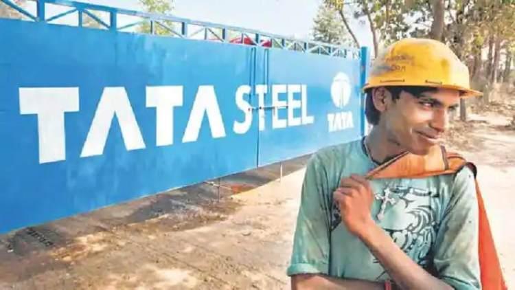 Tata Steel 2 (1)