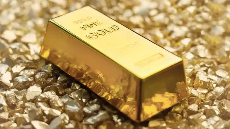 Paytm banged offer on Akshaya Tritiya, get 2100 extra gold for buying 1000 rupees gold
