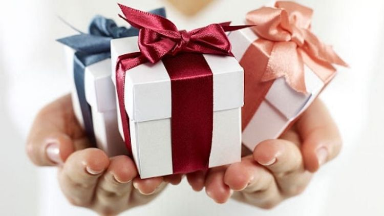 Gifts22
