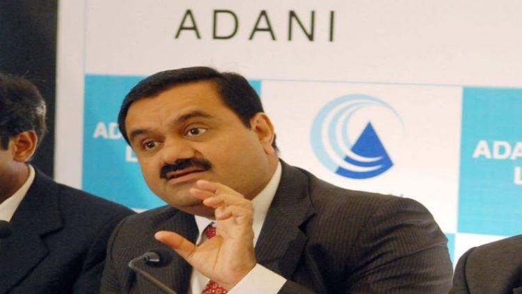 Adani Ports and Special Economic Zone