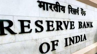 Photo of RBI cancels registration of 65 NBFCs
