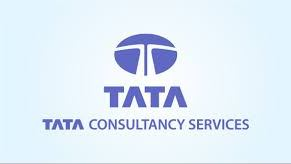 Photo of TCS acquires London-based digital design studio W12; to be part of TCS Interactive
