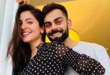 Anushka Sharma and Virat Kohli announce pregnancy