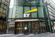 EY Acquires Fortune Cookie UX Design To Enhance Digital Services