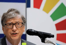 Indian pharma industry capable of producing Covid-19 vaccines for the entire world: Bill Gates