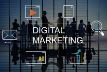 What Is Internet And Digital Marketing