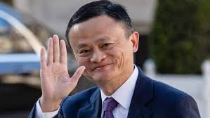 Uneasy relationship between Jack Ma's and Beijing casting shadow over Alibaba's robust earning and future