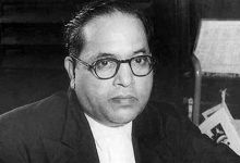Central government announced BR Ambedkar's Birthday as a public holiday