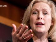 Sen. Gillibrand proposes a new government agency to protect privacy on the internet