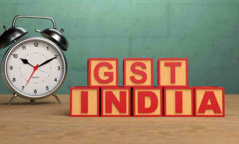 Most Common Queries on GST with Answers