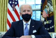 Biden administration started reversing Trump's damage on immigration and H1B